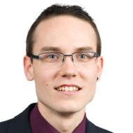 Matthias Heilhecker